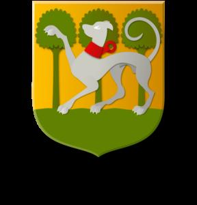 Blason et armoiries famille Renau
