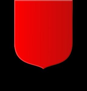 Blason et armoiries famille du Vivier