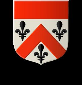 Blason et armoiries famille Lombard