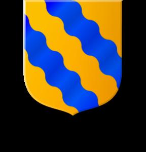 Blason et armoiries famille de Longecombe