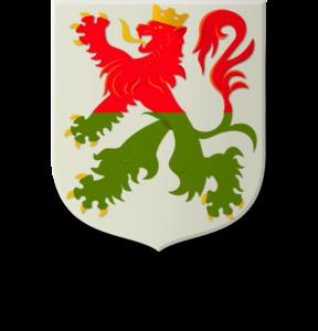 Blason et armoiries famille d'Espinay