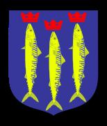 Macquerel